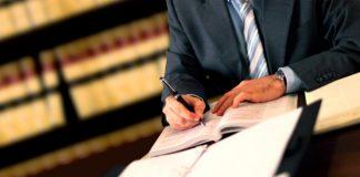 Dialettica tra avvocati: ecco come evitare le sanzioni