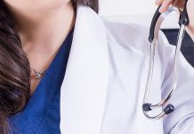 donne medico