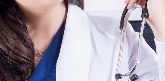 gravidanza criptica