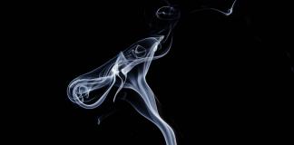 danni da fumo