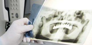 personale odontoiatrico