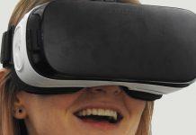 visori virtuali