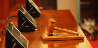 giudicato penale