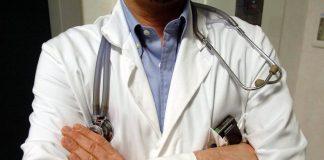 carenze di personale ospedaliero