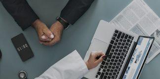 medici generici