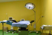 operata al femore