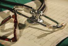 disfunzioni delle valvole cardiache