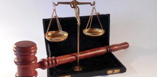 diritto alla prova