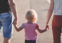 domanda di assegno per il nucleo familiare