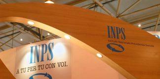 definizione agevolata cartella INPS