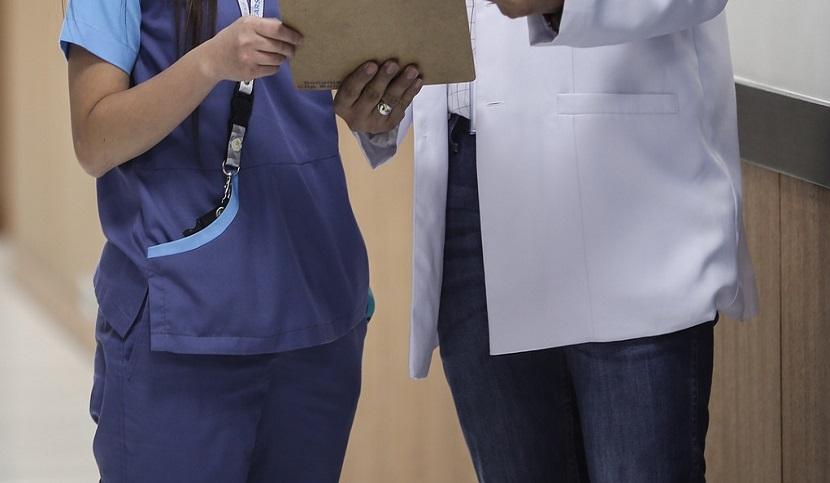 avvocati del cancro alla prostata