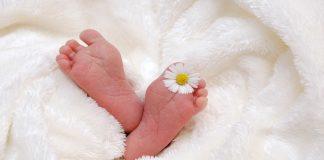 esiste l'obbligo di informare il partner sulla sua fertilità