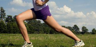 muscolatura abduttoria