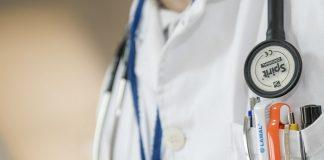 La rinuncia all'assistenza sanitaria