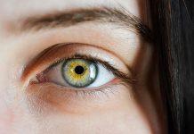 trattamento del glaucoma