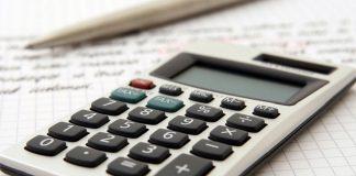versamento delle imposte