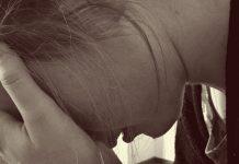 violenza sessuale nei confronti di una sedicenne