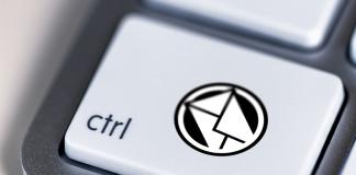 email aziendale comunicazioni sindacali