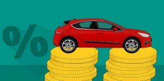 risarcimento del danno assicurazione auto