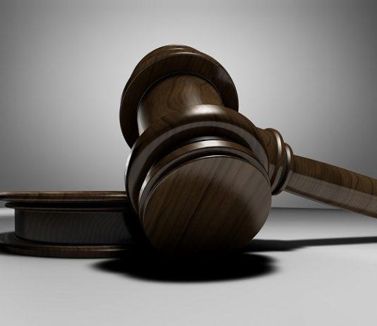 inopponibilità della sentenza penale