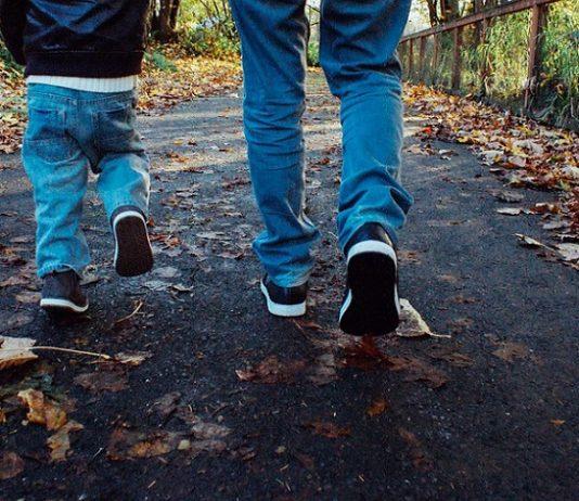 sindrome di alienazione parentale