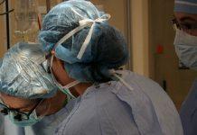 cuore artificiale