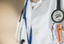 dirigente medico