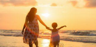 invito giudiziale aiuto alla genitorialità