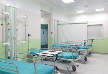 medici di emergenza urgenza