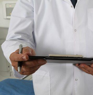 leiomiosarcoma uterino