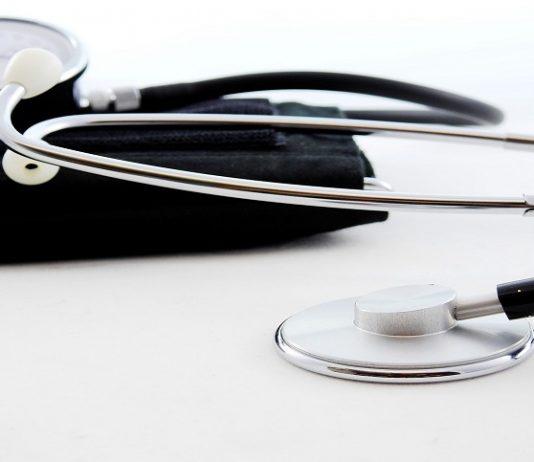 formazione del medico