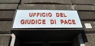 riforma della magistratura onoraria