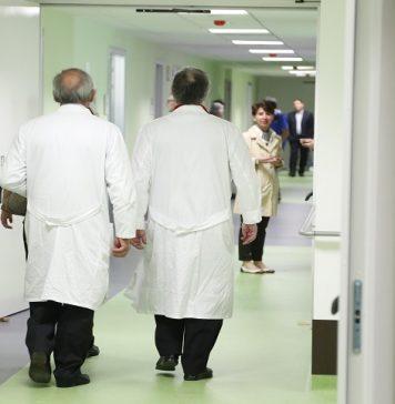 veneto assunzione medici