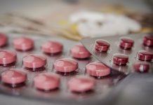 farmaci prova liberatoria