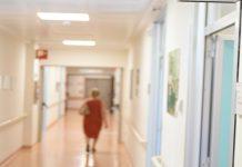 malate oncologiche