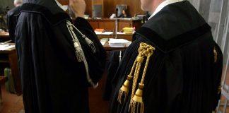 onorari avvocati