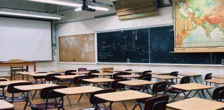 scuola obblighi di vigilanza