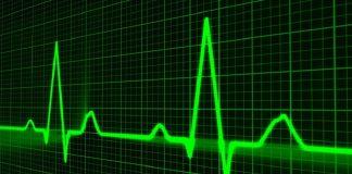 Malattie cardiocerebrovascolari