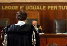 astensione degli avvocati