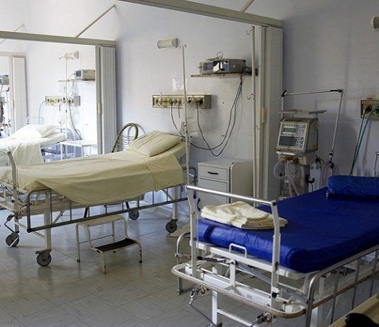 contratto della sanità privata