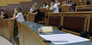 corsi di laurea in medicina e odontoiatria