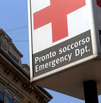 emergenza medici
