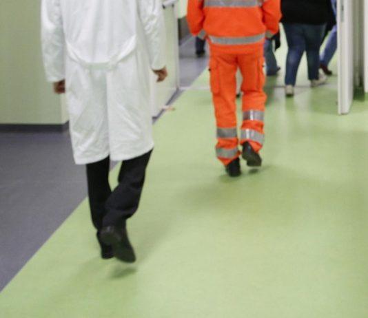 internisti