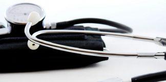 difetto del requisito sanitario