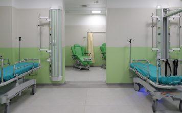 offerta sanitaria