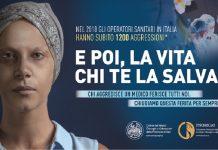 Violenza contro gli operatori sanitari