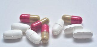 antimicrobial stewardship