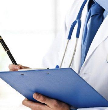 preaccordo sul ccnl dei medici dirigenti