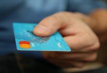 banca frode carta