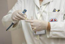 inadempimento prestazione sanitaria